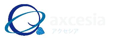 パソコンサポート「アクセシア合同会社」